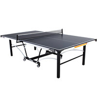 Stiga T8521 STS 185 9' Ping Pong Table