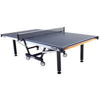 Stiga T8524 STS 420 9' Ping Pong Table