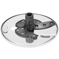 Waring WFP16S10 1/32 inch to 1/4 inch Adjustable Slicing Disc