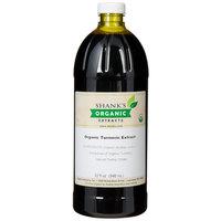 Shank's 32 oz. Organic Turmeric Extract