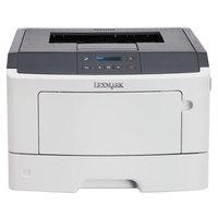 Lexmark 35S0060 MS312dn Monochrome Laser Printer with Duplex Printing