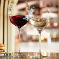 Chef & Sommelier L9348 Macaron 10 oz. Wine Glass by Arc Cardinal - 24/Case