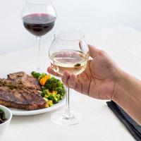 Chef & Sommelier L9267 Macaron 13.5 oz. Wine Glass by Arc Cardinal - 24/Case
