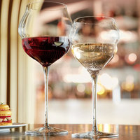 Chef & Sommelier L9414 Macaron 20.25 oz. Wine Glass by Arc Cardinal - 12/Case
