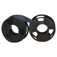 Lexmark 1040993 Black Nylon High Contrast Ribbon