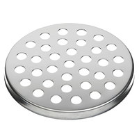 Fisher 11231 Flat Strainer