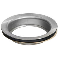 Fisher 18937 DrainKing Clamping Ring