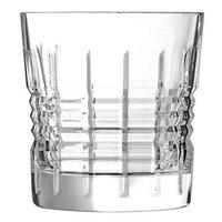 Chef & Sommelier L6630 Cristal d'Arques Paris Rendez-Vous 10.75 oz. Rocks Glass by Arc Cardinal - 12/Case