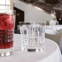 Chef & Sommelier L6630 Cristal d'Arques Rendez-Vous 10.75 oz. Rocks / Old Fashioned Glass by Arc Cardinal - 12/Case