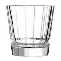 Chef & Sommelier L8162 Cristal d'Arques Paris Macassar 12.75 oz. Double Rocks / Old Fashioned Glass by Arc Cardinal - 12/Case