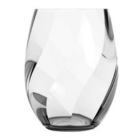 Chef & Sommelier L6767 Primary 12 oz. Arpege Double Rocks / Old Fashioned Glass by Arc Cardinal - 24/Case