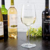 Master's Reserve 9235 Contour 18.75 oz. Wine Glass - 12/Case