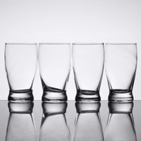 Core Barbary 5 oz. Taster Glass   - 4/Pack
