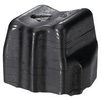 Katun 38707 Black Laser Printer Solid Ink Stick - 3/Box
