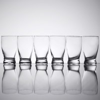 Core Barbary 5 oz. Taster Glass   - 6/Pack