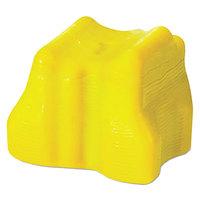 Katun 37993 Yellow Laser Printer Solid Ink Stick - 3/Box