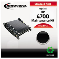 Innovera Q7504A HP 4700 Remanufactured Laser Printer Transfer Kit