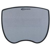 Innovera 50469 Ultra-Slim Gray Mouse Pad