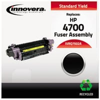 Innovera Q7502A Laser Printer Fuser