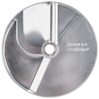 Robot Coupe 28130 3/8 inch Slicing Disc