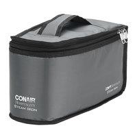 Conair BAG-IRON Steam Iron Storage Bag