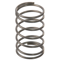 Fisher 2000-6000 Check Valve Spring