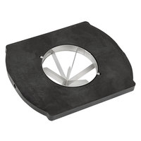Vollrath 15151060 Redco 6 Section Wedge Replacement Blade Assembly for Vollrath Redco InstaCut 5.0