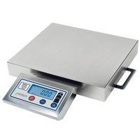 Cardinal Detecto PZ3060 60 lb. Digital Ingredient Scale