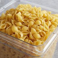 20 lb. Bag Shell Pasta