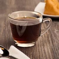 Core 8.5 oz. Coffee Cup - 12/Case
