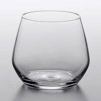 Acopa Radiance 12 oz. Stemless Wine Glass - 12/Case