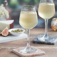 Acopa Radiance 8.5 oz. Wine Glass - 12/Case