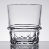 Arcoroc L7334 New York 12.75 oz. Double Rocks / Old Fashioned Glass by Arc Cardinal - 24/Case