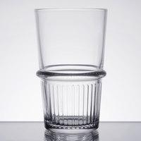 Arcoroc L7340 New York 15.75 oz. Hi Ball Glass by Arc Cardinal - 24/Case