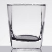 Core Cube by Acopa 10 oz. Rocks Glass - 12/Case