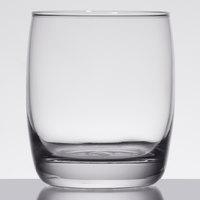 Core by Acopa 9 oz. Rocks Glass - 12/Case