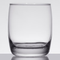 Acopa 9 oz. Rocks Glass - 12/Case