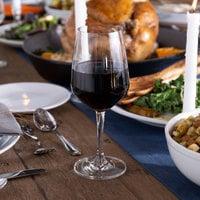 Acopa 16 oz. Radiance Wine Glass - 12/Case