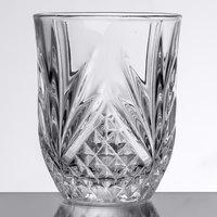 Arcoroc L7253 Broadway 2 oz. Shot Glass by Arc Cardinal - 24/Case