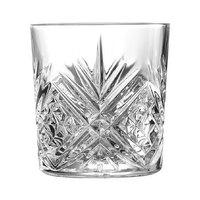 Arcoroc L7254 Broadway 10.5 oz. Rocks Glass by Arc Cardinal - 24/Case