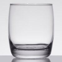 Core by Acopa 11 oz. Rocks Glass - 12/Case