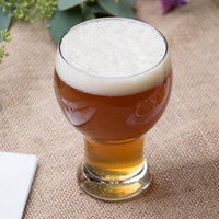 Acopa 16 oz. Craft Master Beer / Cocktail Glass - 12/Case