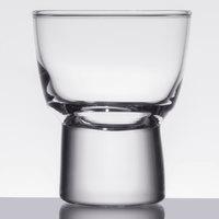 Acopa 2 oz. Cold Sake Glass - 24/Case