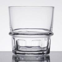 Arcoroc L7339 New York 9.25 oz. Rocks Glass by Arc Cardinal - 24/Case