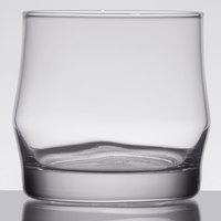 Core Saloon by Acopa 12 oz. Rocks Glass - 12/Case