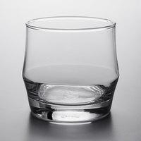 Acopa Saloon Glasses