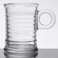 Arcoroc L6942 Be Bop 3.25 oz. Conserve Mug by Arc Cardinal - 24/Case