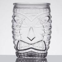 Libbey 92142 16 oz. Tiki Glass - 12/Case