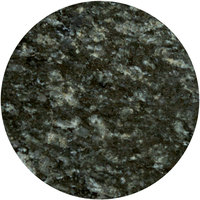 Art Marble Furniture G203 54 inch Round Uba Tuba Granite Tabletop