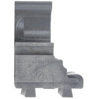 Cambro ECCR580 Camshelving® Elements Right Corner Connector